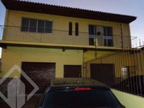 Comercial com 3 quartos e Copa, Porto Alegre, Cavalhada, por R$ 1.279.000