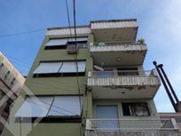Cobertura com 3 quartos e Elevador, Porto Alegre, Santa Tereza, por R$ 901.000