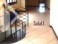 Casa com 3 quartos e Sala jantar, Porto Alegre, Vila Jardim, por R$ 459.000