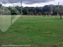 Fazenda com 3 quartos, Porto Alegre, Lomba do Pinheiro, por R$ 800.000
