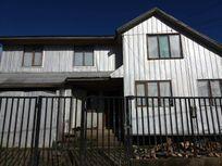 Casa en Alto Gamboa.