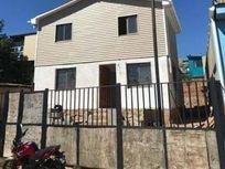 Se  Vende casa en Nueva Aurora, Totalmente Remodelada..!!