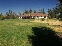 Parcela con 2 casas - Liray Uno - 8.050 m² de terreno