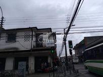 Arrendamos local esquina en calle Rodriguez