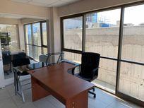 Excelente oficina pleno centro - Talca