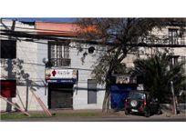 Propiedad Comercial en Barrio Bellavista