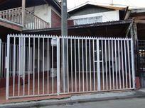 Casa en venta: Villa Arturo Prat, Quilicura excelente estado