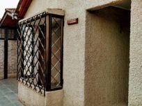 Acogedora casa 4d, 2b, Portal Oeste