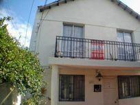 Hermosa Casa 5D, 2B, 4 Est, Barrio Félix Margoz
