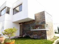 Casa en villa alemana, 4D, 3B, 3E