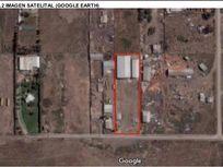 Terreno Industrial de 5000 metros cuadrados en Lampa