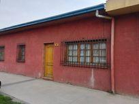 Amplia propiedad con local comercial (VSC)