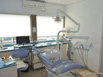 Excelente Clínica Dental nueva