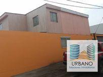 ARRIENDO, Casa Ideal Empresas Sector Gran Avenida