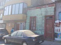 Av. Argentina con Iquique Terreno 150 m2 acceso por 2 calles