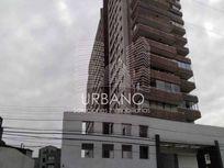 SIN COMISION, Depto. Edificio Urbano, Centro de Iquique