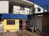 Sin Comisión, Casa ideal para inversión 10D/10B