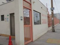 Departamento Condominio Caparrosa - Sector Norte