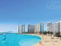 Departamento Resort Laguna Del Mar La Serena