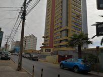 Departamento Edificio Punta Diamante - Sector Sur