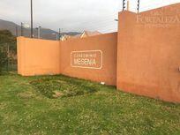 Casa Condominio Mesenia - Sector norte