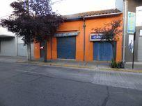 Excelente propiedad comercial a 70 metros, Plaza de Linares.