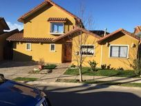 INSUPERABLE PRECIO!! Casa en Valle del Rincón, Peñablanca
