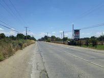 SE LOTE DE 5000, KM 1 A PANIMAVIDA LADO CIRCUNVALACION NORTE