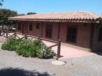 Arriendo hermosa casa en Campo Mar 4