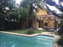 Hermosa casa en Lomas de Montemar