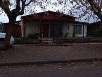 Casa con amplio terreno Calera Tango