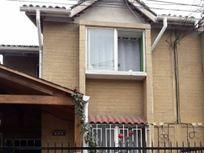venta excelente casa en quilicura