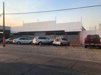 Local Calle LAGOS 435, Victoria