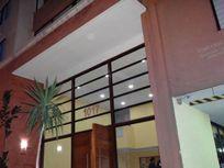 Amplio Departamento Arturo Prat 993, Santiago Centro