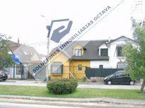 EN AV. MICHIMALONCO, SAN PEDRO DE LA PAZ. $ 145.000.000.