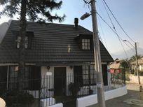 Venta casa Recoleta, Avenida Peru