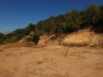 Parcela Hacienda el Belloto Rangue
