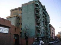 Departamento Edificio Santa María Rancagua.
