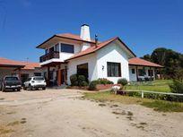 Mantagua, Condominio Sta. Adela Oportunidad casa  5000m|500m
