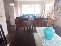 Vendo Confortable Casa de 4 Dormitorios en Jardín del Mar