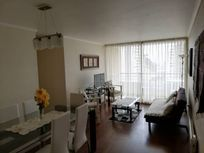 Vendo Impecable departamento centro Viña del Mar