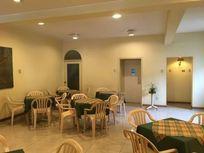 ARRIENDO Y VENDO HOTEL