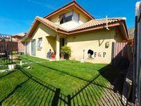 Casa en Venta, Alto El Manzano