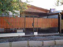En venta propiedad ubicada en el Población Bicentenario