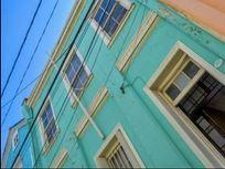 Se Arrienda Casa Patrimonial