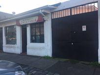 Se vende propiedad comercial en Francisco Ramírez