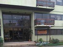 Vende Departamento en pleno Centro de Chillan