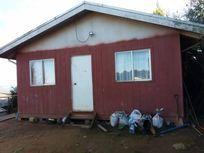Acogedora casa ubicada en sector Villa Alegre, Penco