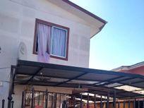 Linda casa en villa Torres del Paine