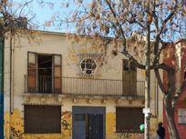 Vende Casa Comercial 4D 3B, 300mts2, Comuna Santiago Centro